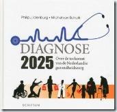 Diagnose2025