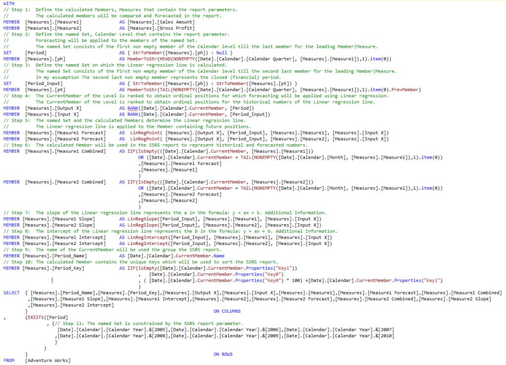 mdx_regression_static_ou