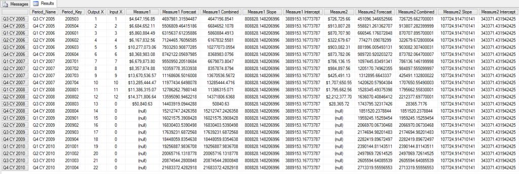 mdx_regression_static_output_ou
