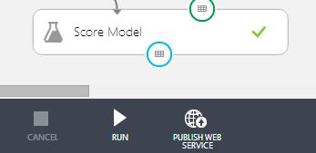 9 - Publish Web Service