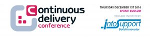 continuous-delivery-congres-op-1-december