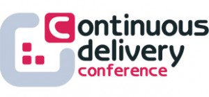 continiuous_delivery_conference
