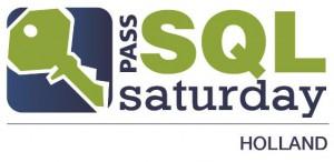 SQL Saturday October 2016