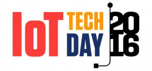 iot-tech-day