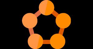 Azure Service Fabric logo