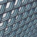Introductie van Web-scale Architecture