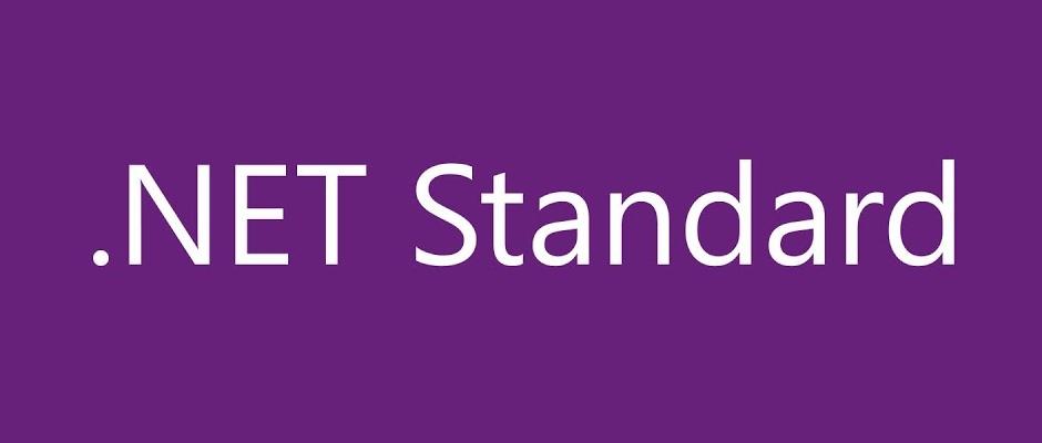 Bye PCL, Hello  NET Standard - Info Support Blog