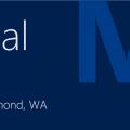 5 MVP's van Info Support op de Microsoft MVP Global Summit in …