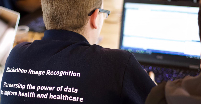 Maak gebruik van de kracht van data om de gezondheidszorg te verbeteren