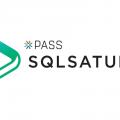 SQL Zaterdag 2018