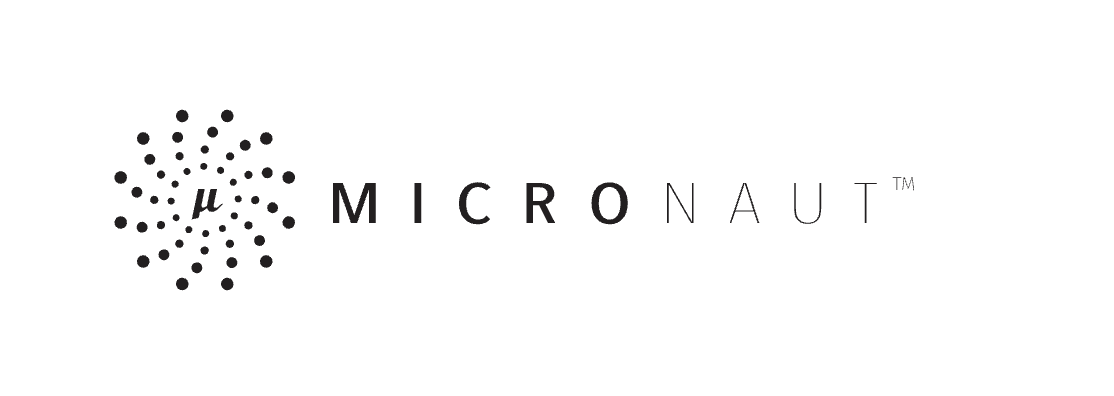 Micronaut: a new Spring-like framework focussed on minimal memory consumption