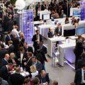 European Utility Week 2018: goede graadmeter dynamiek e…