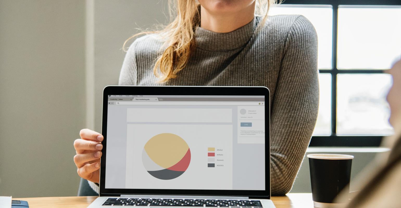 Start met AI ook als je datakwaliteit nog verbeterd moet worden
