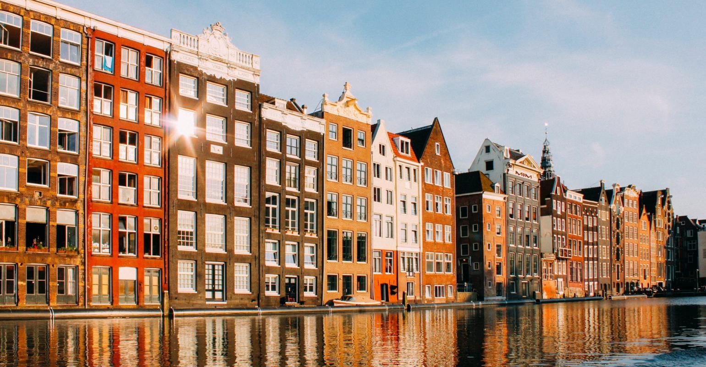 5 voorspellingen over AI in Nederland voor 2019