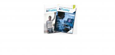 Abonneer op AIToday