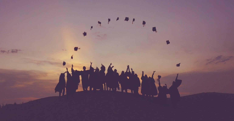 Tips voor als je gaat afstuderen