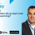 Podcast AIToday Live: Aflevering 1 - Waar moet je op le…