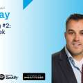 Podcast AIToday Live: AI en Ethiek