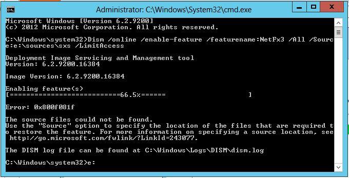 Net framework 2. 0 free download.